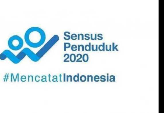 Rakor Sensus Penduduk 2020 Desa Sendang Kulon