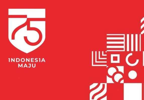 Malam Tasyakuran HUT Republik Indonesia ke 75 Desa Sendang Kulon